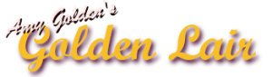 Golden Lair